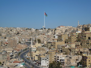 1-Amman (4)