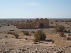 2-Castelli deserto (11)