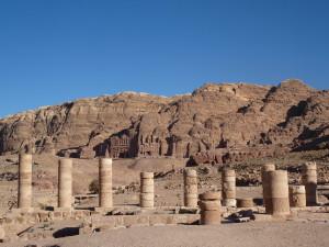 8-Petra e Wadi Musa (130)