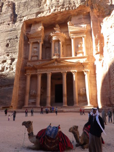 8-Petra e Wadi Musa (40)