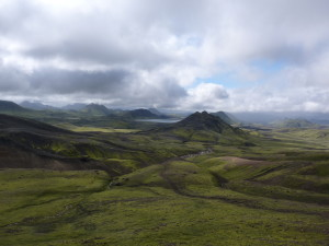 17-II giorno trekking (28)