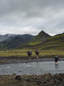 18-III giorno trekking (10)